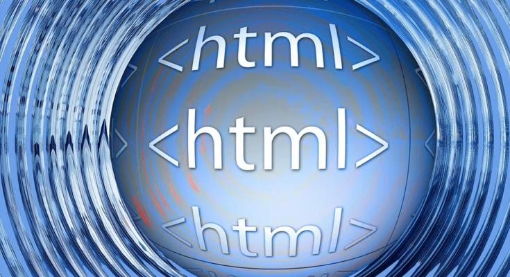 Reproductor html5 gratis
