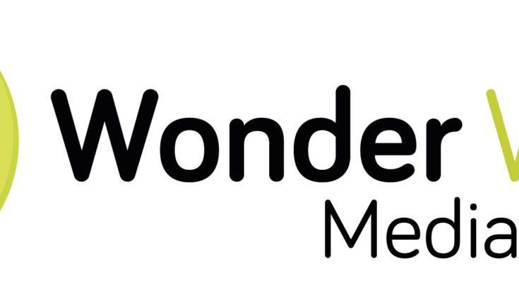 wonder-worl-media