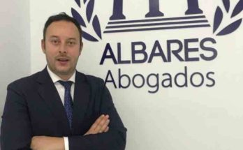 albares-abogados